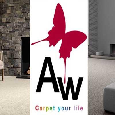 carpets nuneaton