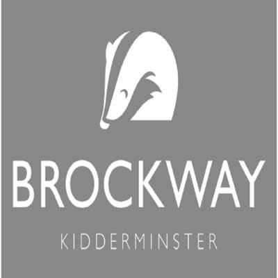 Brockway carpets