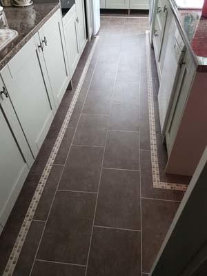 Karndean Design Flooring Midland Carpets And Flooring