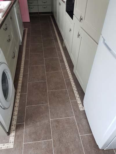 karndean design flooring
