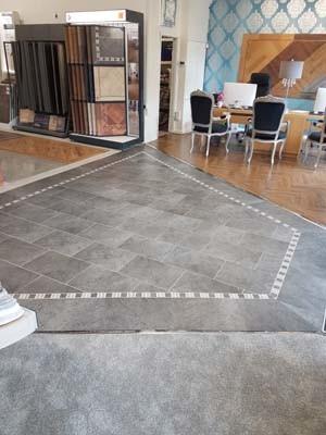 midland carpets and flooring nuneaton