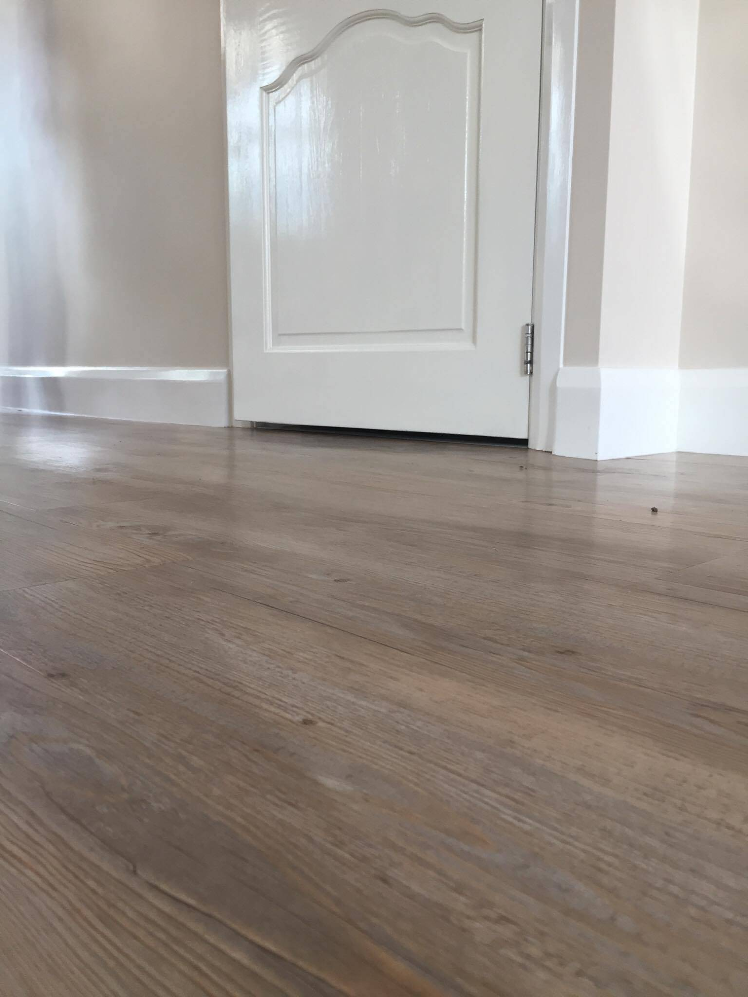 karndeans vangogh range lounge flooring