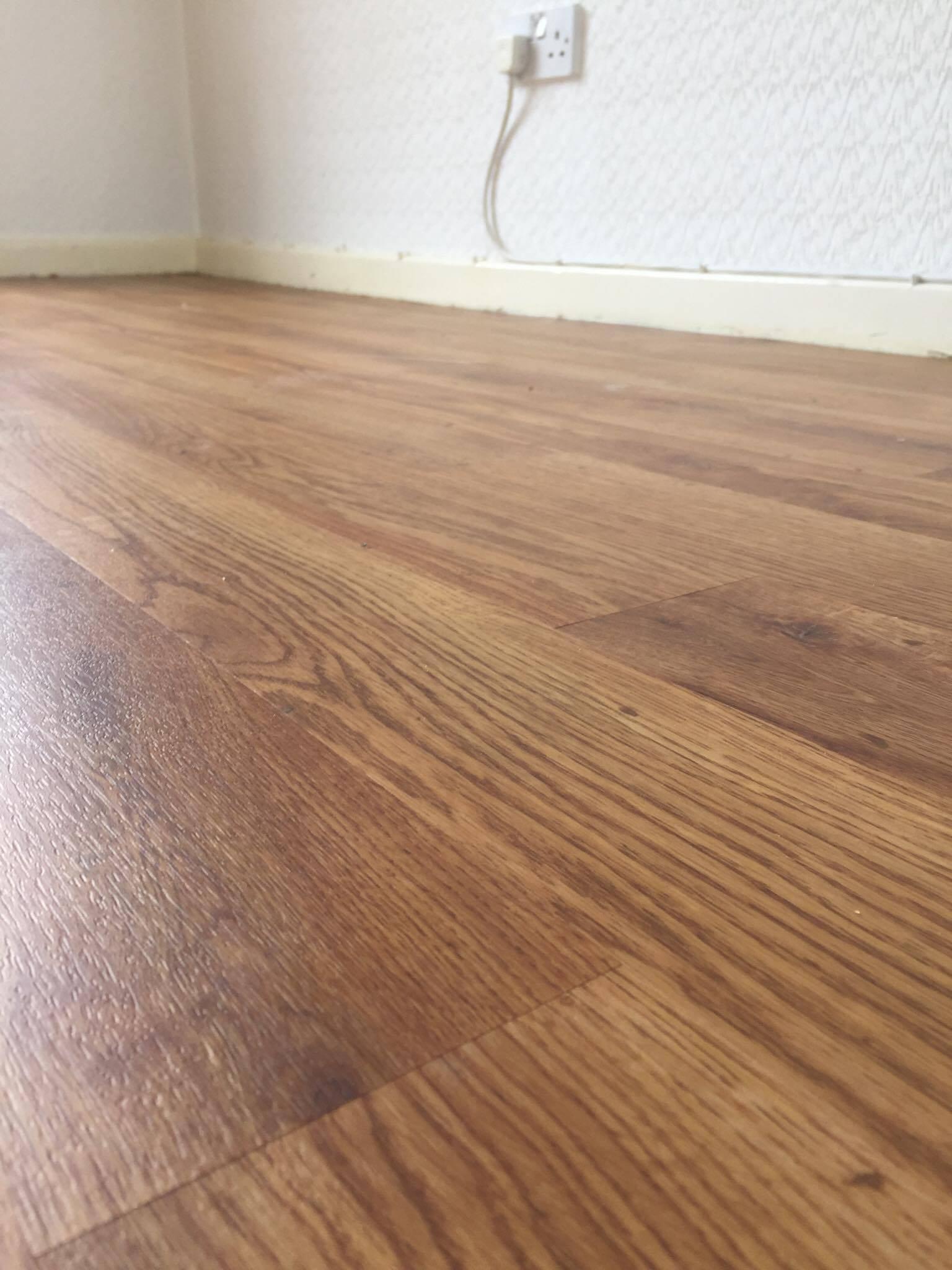 karndean flooringnuneaton