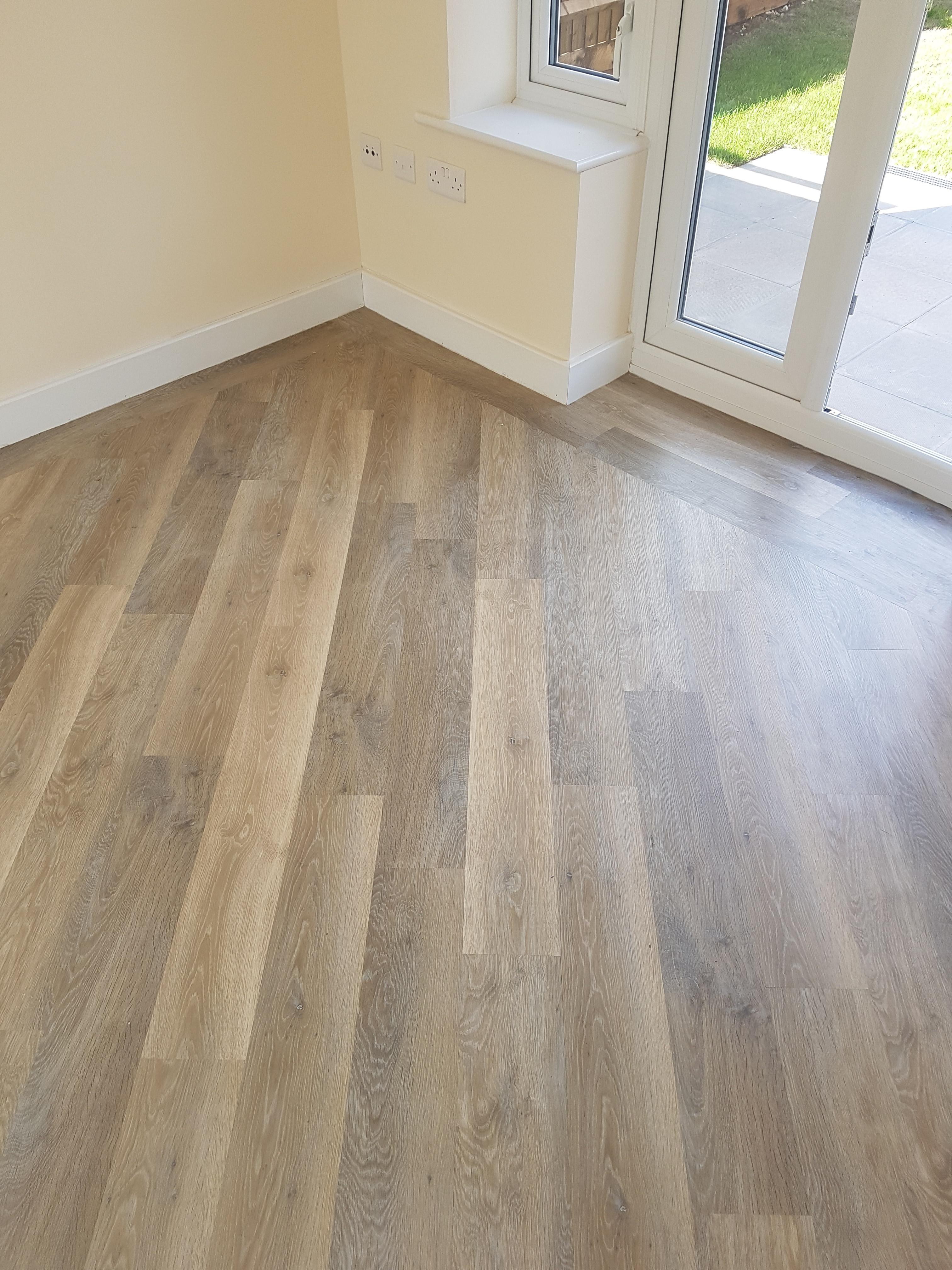 floor kard fitters cardiff laminate and karndean carpet karnden fitting flooring