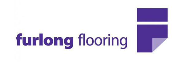 furlong flooring in nuneaton