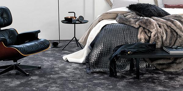 associated weavers midland carpets and flooring