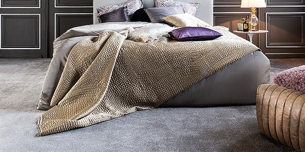 associated weavers carpet pic