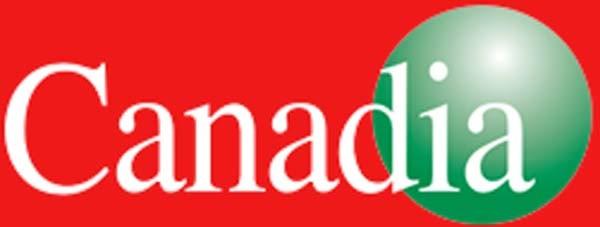 canadia laminate flooring