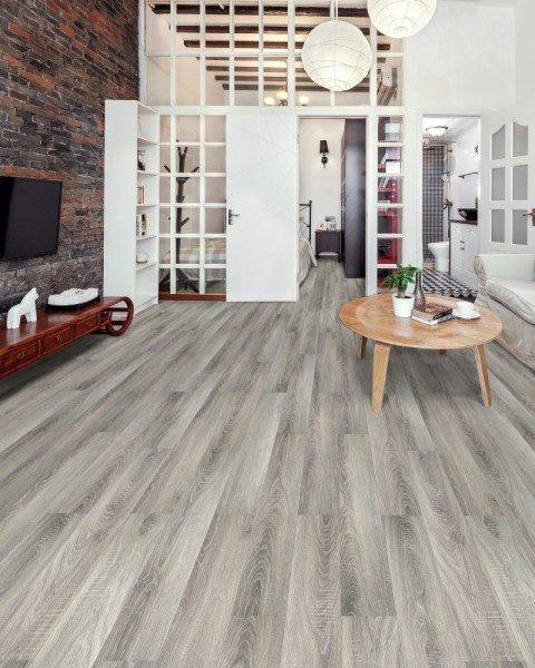 Canadia Laminate Flooring Midland Carpets And Flooring