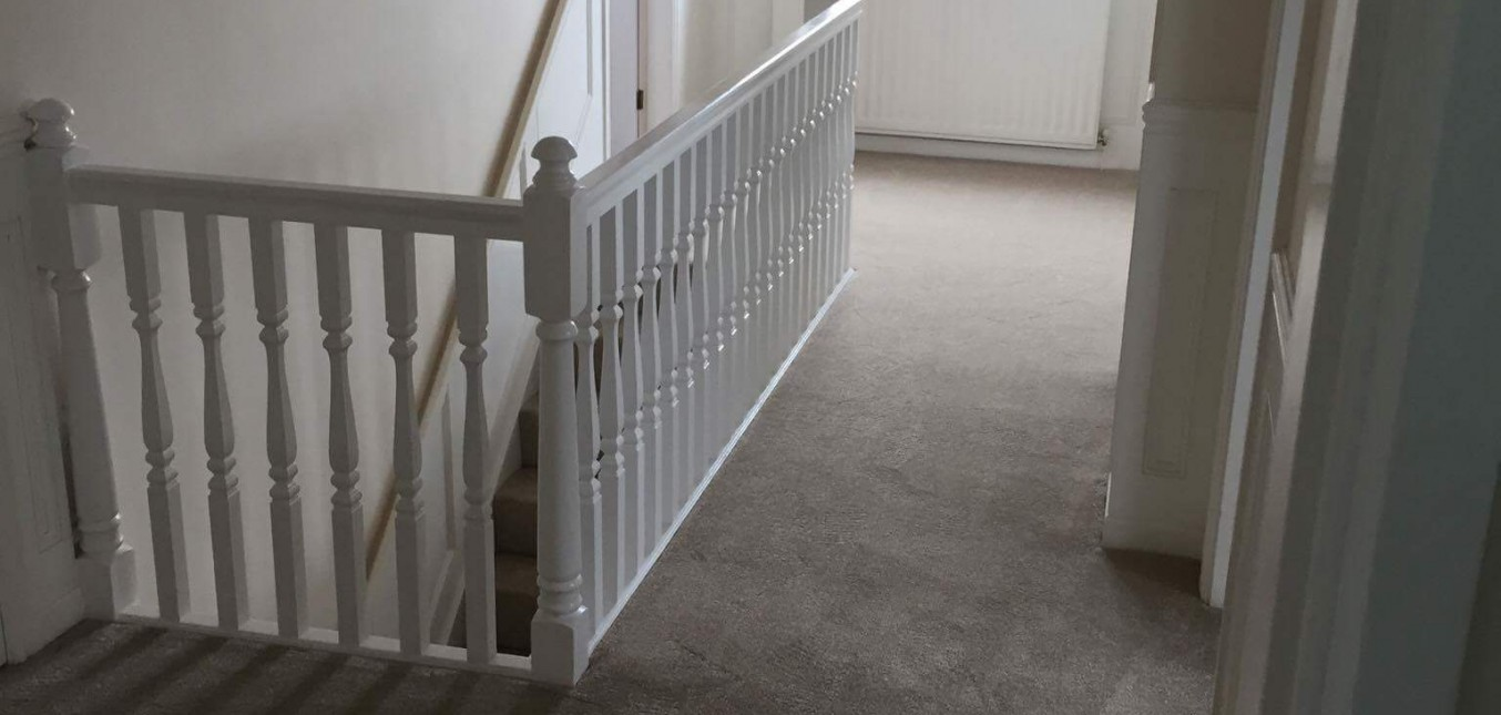 Carpets we have installed in nuneaton