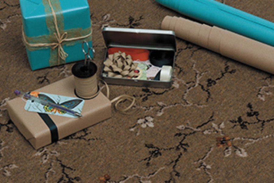 ulster carpets nuneaton atherstone
