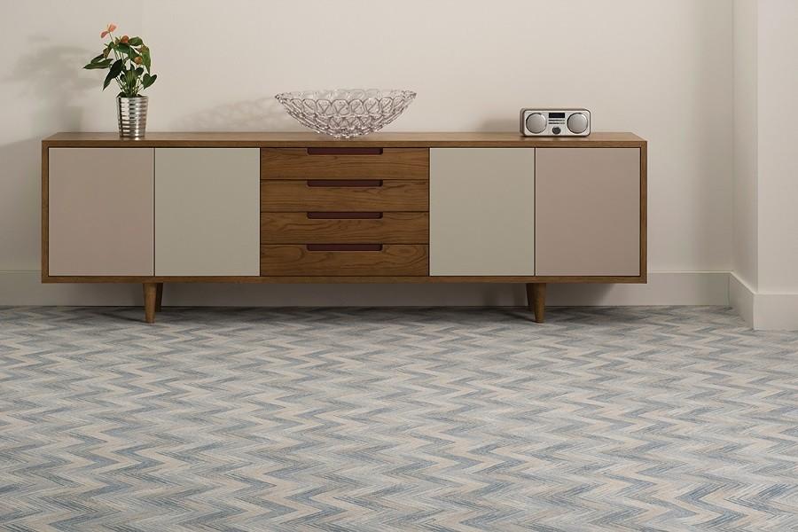 ulster carpets nuneaton