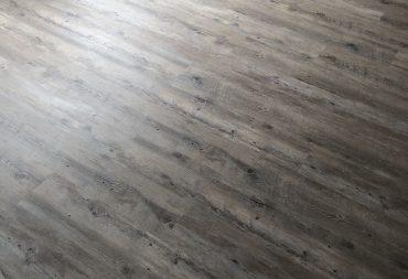 Karndean vangogh floor