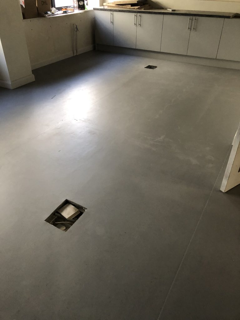 altro commercial safety flooring