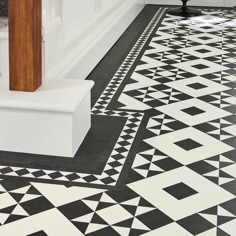 karndean heritage flooring