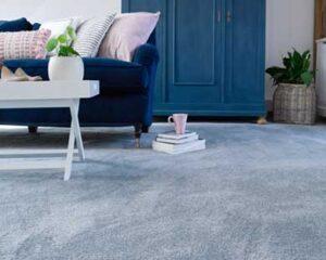 olympas flooring abbingdon
