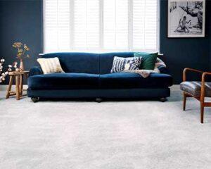 boston stainfree carpet