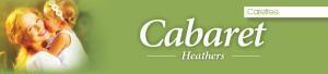 cabaret heathers