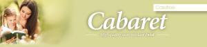 cabaret carpet furlong flooring