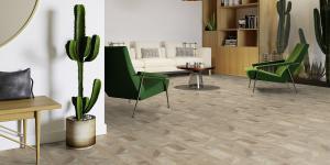 invictus parquet block tile