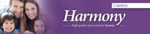 harmony carpet furlongs