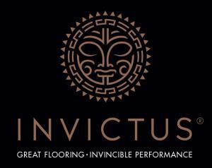 Invictus vinyl flooring