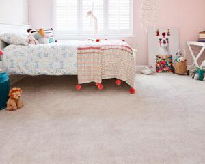 maximus stainfree carpet