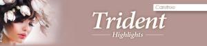 Trident highlights furlongs nuneaton