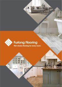furlong flooring commercial