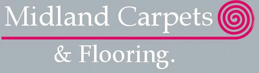 Midland carpets and flooring