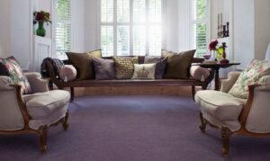brockway carpet nuneaton