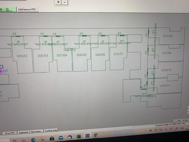 flooring plan design